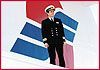 Fähren Skandinavien