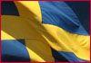 Rundreisen    und Familienurlaub          in  Schweden