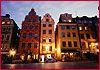 Staedtereisen          Helsinki  Tallinn  Stockholm  Oslo