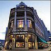 Hotel Städtereise Oslo